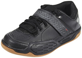 Shimano Chaussures Sh-am5c Gris / Camo 39 2017 Chaussures Vtt Cliquez JWv6MMWf